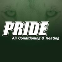 Pride Air Conditioning & Heating