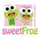 Sweet Frog Warrenton