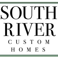 South River Custom Homes