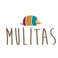 Mulitas