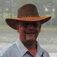 Veteran's Outdoor Fund