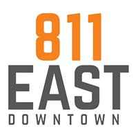 811 East Downtown
