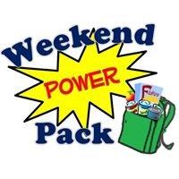 Weekend Power Pack
