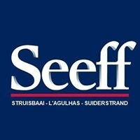 Seeff Struisbaai