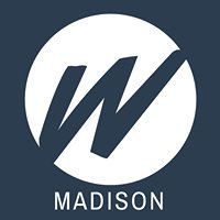 Willowbrook Madison