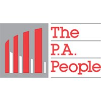 The P.A. People