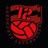 Nordkurve12 Leverkusen