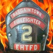 Bargaintown Volunteer Fire Company