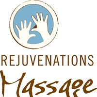 Rejuvenations Massage Therapy