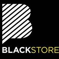 Blackstore Bourg-St-Maurice
