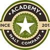Academy Malt Company