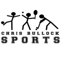 Chris Bullock Sports