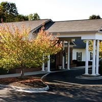Heritage Green Assisted Living - Lynchburg