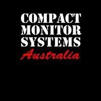 Compact Monitor Systems Australia