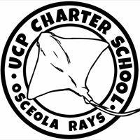 UCP of Osceola County