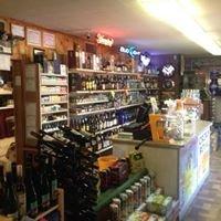Hillside Liquors Inc