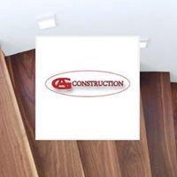 AG Construction