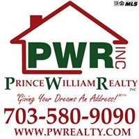 Prince William Realty, Inc.