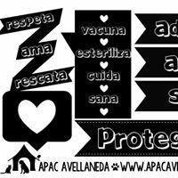 Apac Avellaneda