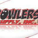 Bowlers' Supply, Inc