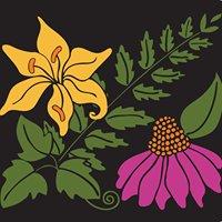 Plantworks Nursery Inc