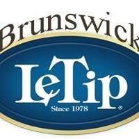 Brunswick Letip