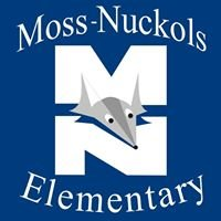 Moss-Nuckols Elementary School