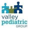 Valley Pediatric Group: Staunton