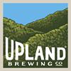 Upland Bloomington Brewpub