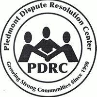 Piedmont Dispute Resolution Center (PDRC)