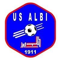 US Albi