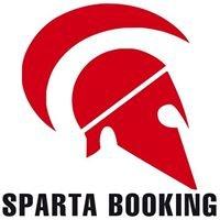 Sparta Live