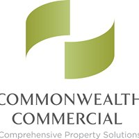 Commonwealth Commercial Partners, LLC