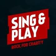 Sing & Play Festival