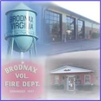 Town of Brodnax