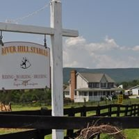 River Hill Stables