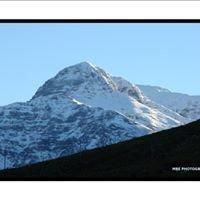 Villiersdorp Tourism  Info-Hub