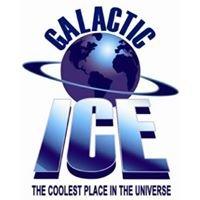 Galactic Ice