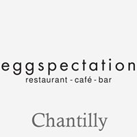 Eggspectation Chantilly