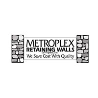 Metroplex Retaining Walls of VA