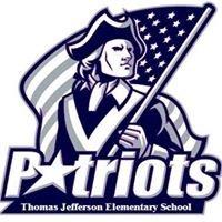 Thomas Jefferson Elementary School