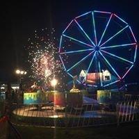 Tioga County PA Fair