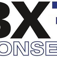 BXF Conseil