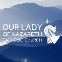 Our Lady of Nazareth Catholic Church