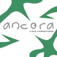 Áncora - Café Cervecería