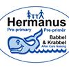 Hermanus Pre-Primêr / Primary (Babbel & Krabbel)