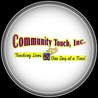 Community Touch Inc.