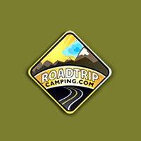RoadTrip Camping