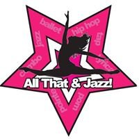 All That & Jazz
