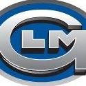 G.L.M. Industries L.P.
